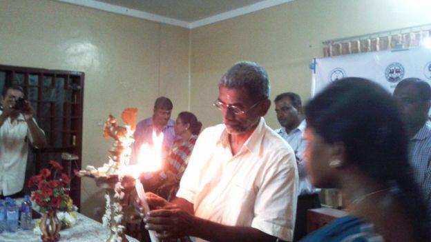 மாவீரர் தினம் அனுசரிப்புக்கு அனுமதி வரவேற்கத்தக்கது: தயா சோமசுந்தரம்