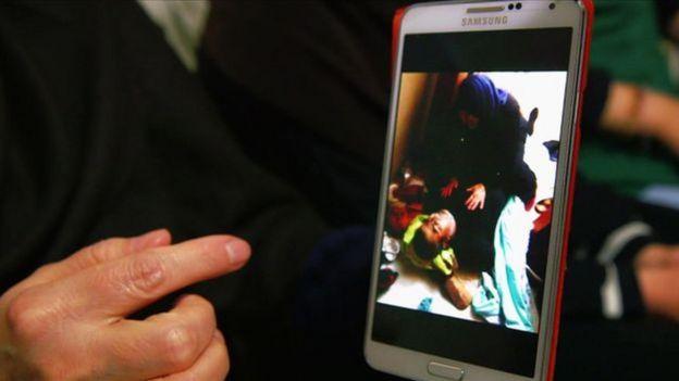 آیا آدمکشهای روسیه در ترکیه فعالاند؟