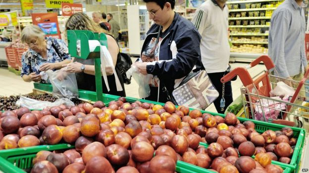 forbidden fruits depot barely legal teenagers from eastern europe news