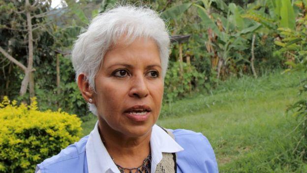 Esmeralda Ruiz