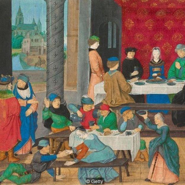 1475 içki içilen resim