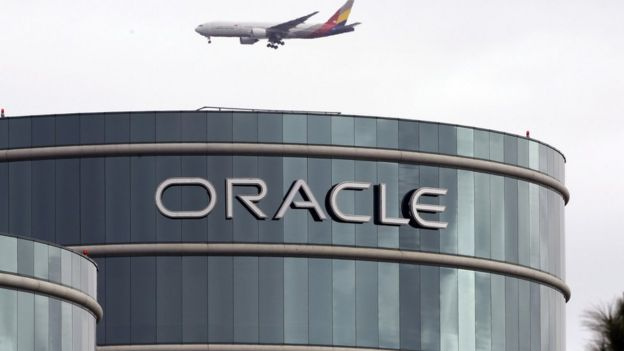 Google defeats Oracle in Java code copyright case ilicomm Technology Solutions