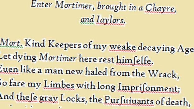 _86305547_mortimer - Nerve-racking or nerve-wracking? - Learn English Online