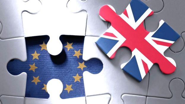 Gloom and hope for the future in UK tech ilicomm Technology Solutions