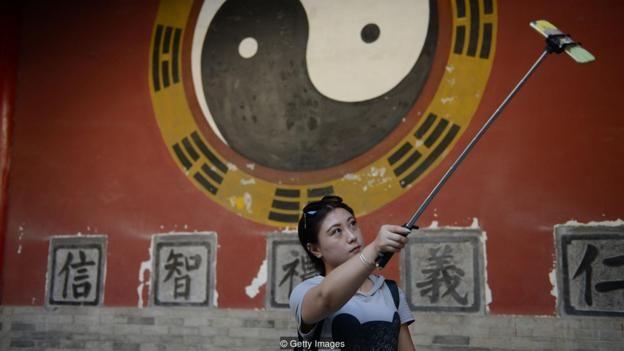 Cách suy nghĩ toàn diện thấm sâu vào triết lý và văn hoá phương Đông.