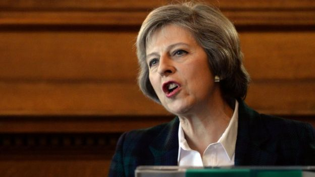 Investigatory Powers Bill: Privacy concerns 'could be met' ilicomm Technology Solutions