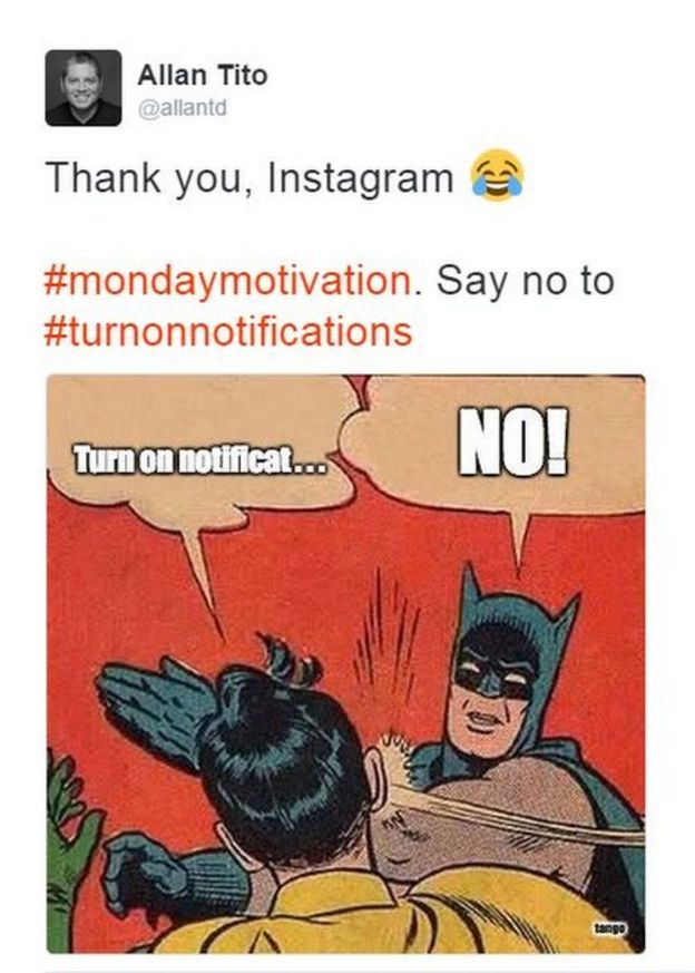 Instagram changes cause growing backlash among posters ilicomm Technology Solutions