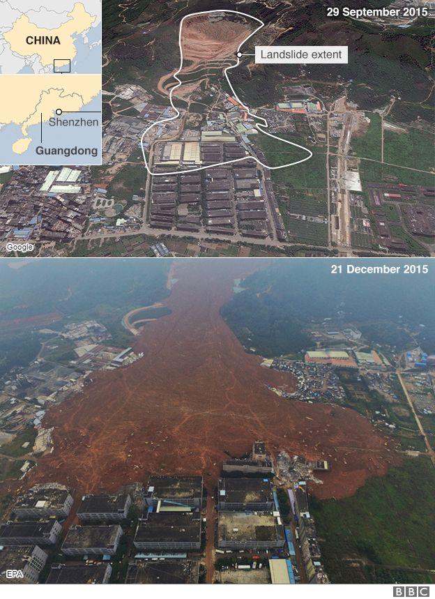 _87322477_china_landslide_624.jpg