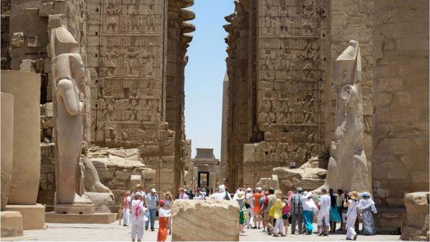 Resultado de imagen para egypt