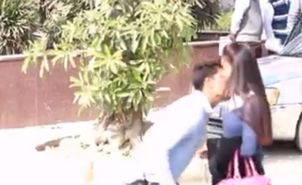 Sumit Verma video