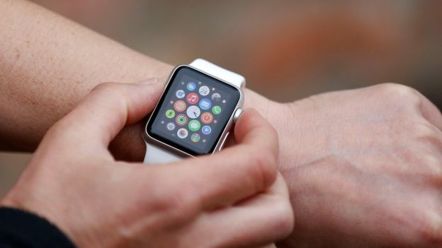What should Apple do next? ilicomm Technology Solutions