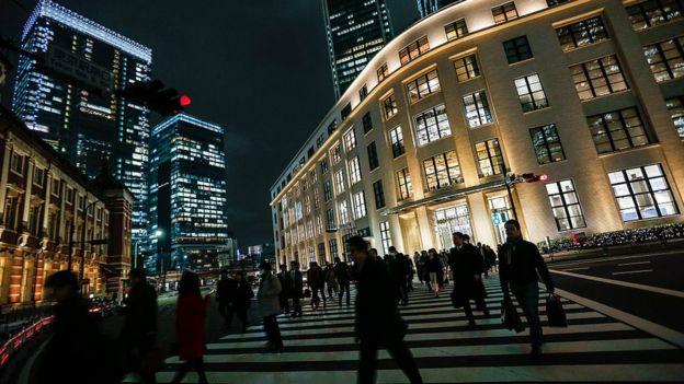 日本政府にとって円高は頭が痛い問題だ