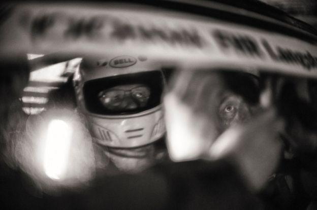 Spa 6 Hours classic motor racing