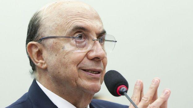 Medidas anunciadas por Meirelles não chegam a toda população, diz Cersosimo