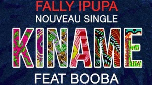 L'album dont le titre n'est pas encore connu connaitra la participation d'autres vedettes de la musique africaine et mondiale.