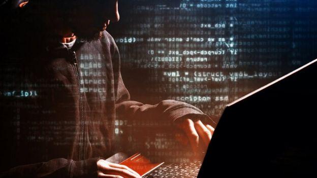 Webmail firms probe login 'leak' ilicomm Technology Solutions