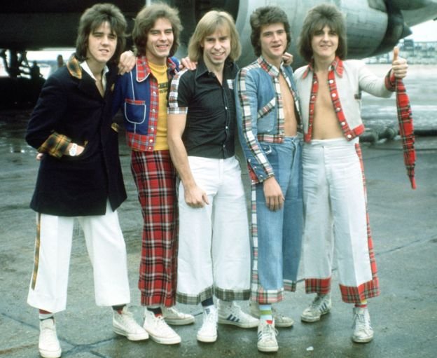 _85687819_rollers_1975_bbc.jpg