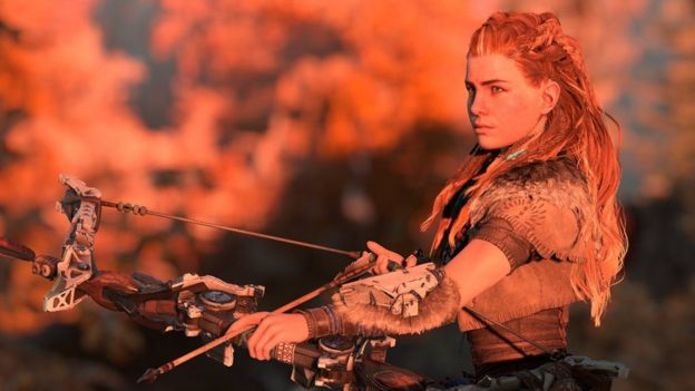E3: Finally some progress on diversity? ilicomm Technology Solutions