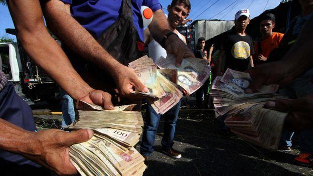 prostibulos en colombia prostitutas facebook