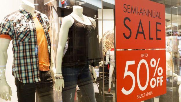 alışveriş ucuzluk