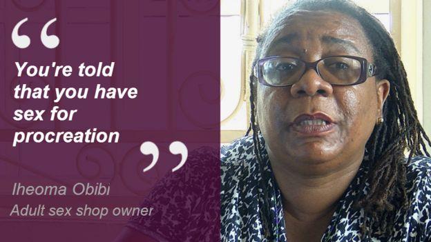 Quote box - Iheoma Obibi: