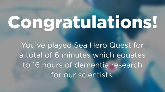 Seo Hero Quest isimli oyun