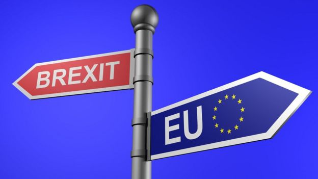 eu-rejects-idea-of-renegotiating-brexit-agreement