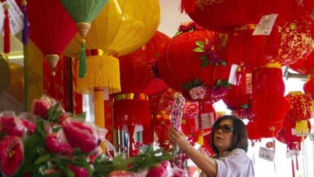 Nhiều người Singapore trên Facebook nói về mê tín nếu ai không trả lại tài sản của người khác trước Tết âm lịch sẽ bị