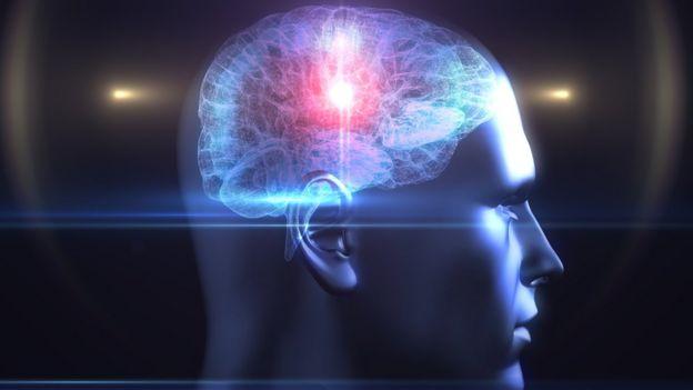 Ultimos Avances en Ciencia y Salud - Página 40 _92889001_thinkstockphotos-502880319