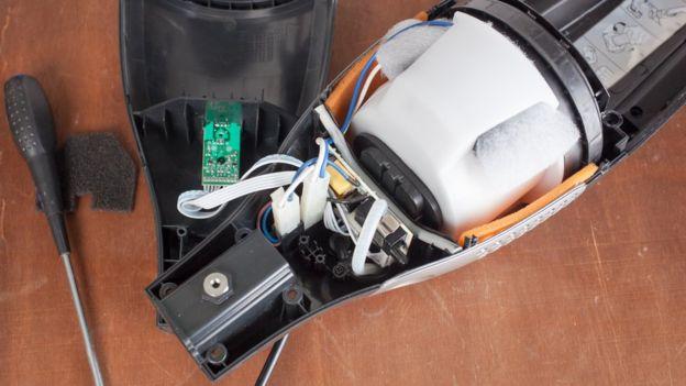 Consumer Rights Faulty Car Repair