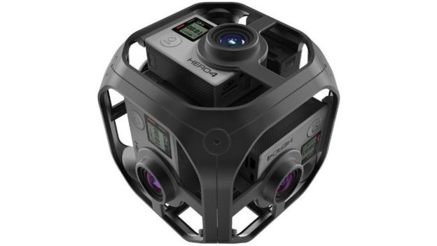 YouTube live-streams in virtual reality and adds 3D sound ilicomm Technology Solutions