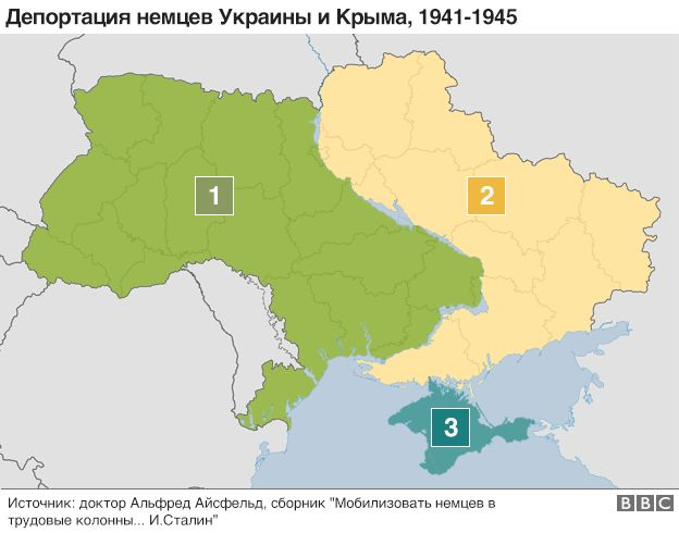 http://ichef.bbci.co.uk/news/624/cpsprodpb/3D20/production/_91384651_russia_ukraine_map_624.jpg