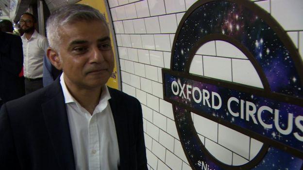 metroul-londonez-circula-non-stop-