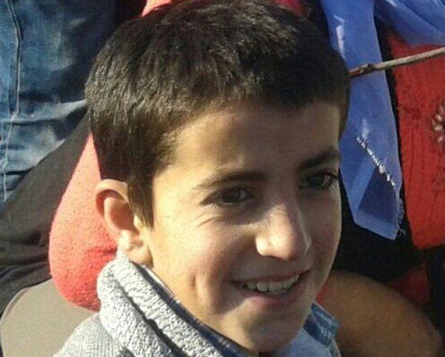 Ahmet Kalay