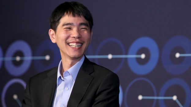 Artificial intelligence: Go master Lee Se-dol wins against AlphaGo program ilicomm Technology Solutions
