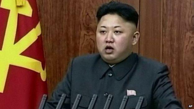Kim Jong-nam na ndugu wa kambo ya kiongozi wa Korea Kaskazini Kim Jong-un