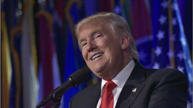 Eleição de Trump trouxe nova dose de incerteza para a economia global, e também para a brasileira