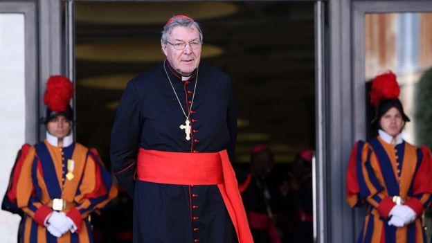 أستراليا: المئة القساوسة الكاثوليك اعتدوا _90543302_gettyimages-154427648-1.jpg