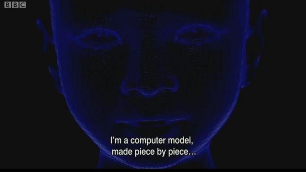 Frame del documental Hypernormalisation