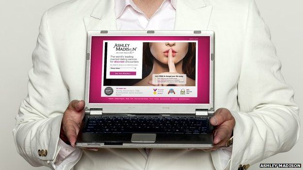 ashley madison dating sites for married people get home security