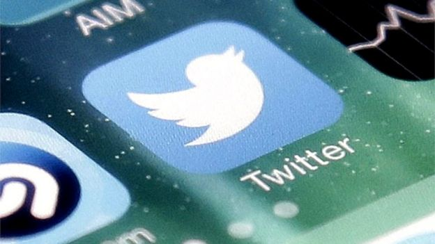 Twitter revamps 140-character tweet length rules ilicomm Technology Solutions