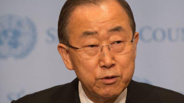 संयुक्त राष्ट्र को  सर्जिकल स्ट्राइक पर संदेह