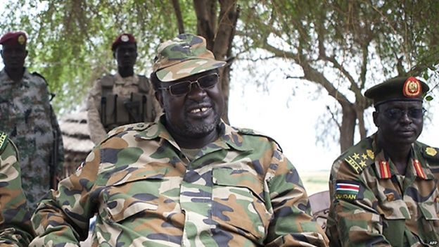 sudanese civil war Top officials in the us treasury department have lost patience with south  sudan president salva kiir, whose close associates were found.