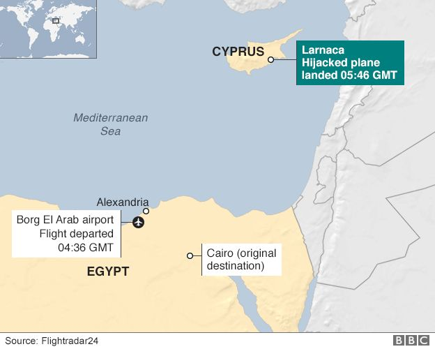 Egyptian hijacks egyptian plane lands in republic of cyprus to initial reports were that it was a professor who wanted to see his estranged cypriot wife but this is likely not to be the case judging on reporting now gumiabroncs Image collections
