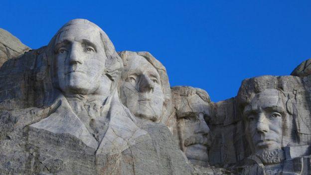Padres fundadores de EE.UU.