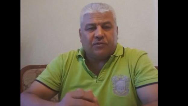 Тадбиркор Сулаймонов Мирзиёевга видео мурожаати билан танилганди
