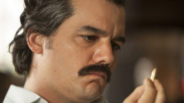 7 Expresiones Colombianas Para Entender Narcos