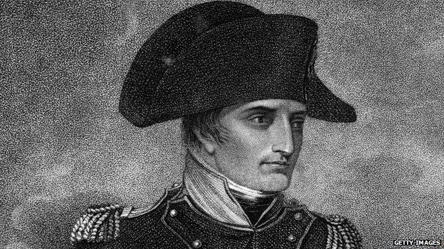 The Impact of Napoleon Bonaparte Essay Sample