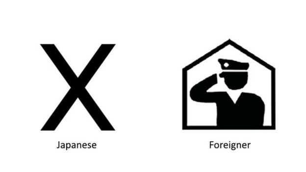 japan considers removing swastikas from tourist maps
