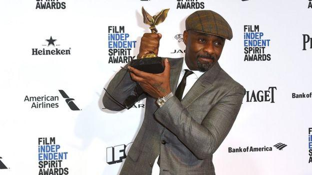 'Spotlight' wins big at Film Independent Spirit Awards